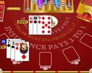On-line Colosseum casino k�rtya j�t�k