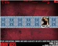 Smokin Aces card killer ingyenes j�t�k